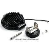 LED De Luz De Trabajo 10-60VDC 일 램프 기초 Magnetica