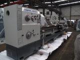 2018 de Nieuwe Op zwaar werk berekende Machine Cw6283c/1500 van de Draaibank