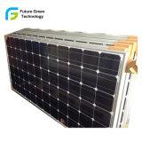 Hihg力300Wの太陽系の太陽電気エネルギーのパネル