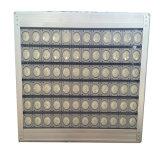 Tipos del reflector de RoHS 2000W LED del Ce IP66