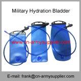 Vejiga conducida aventura barata al por mayor de la hidración del bolso de agua del ejército de China