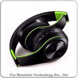 La qualité de Lpt660 Chine folâtre l'écouteur de Bluetooth