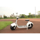 18inch Conceited Car Cheap Electric Coconut City Scooter