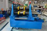 100-600 bandeja de cabo ajustável que faz a máquina
