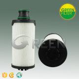 Cartucho de filtro aper para camiones 3779181
