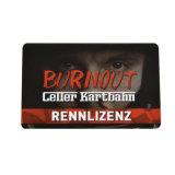 Carnet de socio de encargo de la impresión Cr80 PVC/Plastic con el código de barras
