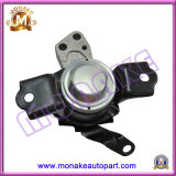 Montagem do motor de automóveis para Toyota Corolla (12305-21130)
