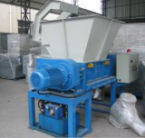 Trituradora de metal/Tireshredder/Trituradora de plástico reciclado de máquina/GL2180