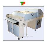 Le revêtement UV de la machine pour machines à bois (pour les portes)
