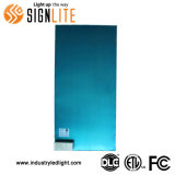 Eccellente dimagrire l'indicatore luminoso di comitato di 1.2*0.3m SMD2835 LED/comitato del soffitto LED