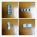 아연 합금은 주물 금속 기계설비 부호 자물쇠 주거를 정지한다