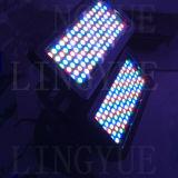 Luz da arruela da parede do diodo emissor de luz de RoHS 192PCS 3W do Ce (LY-1920S)