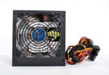 Fabrik-Preis alle neue 300W ATX PC Stromversorgung