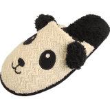 Winter-warme Plüsch-Panda-Hefterzufuhren für Kinder