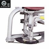 De speld Geladen Apparatuur van de Geschiktheid van de Gymnastiek van de Machine Sm8022 van de Aanhaling van de Heup