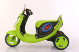 6 В Детский мотоцикл электромобиля с питание от аккумулятора