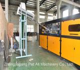 Máquina de Moldagem por sopro de garrafas automático com alta qualidade