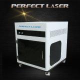 Laser perfetto! macchina per incidere del laser 3D per il cristallo ed il vetro