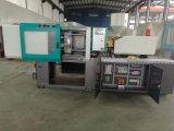 A máquina plástica Hjf da modelação por injeção igualmente pode ser 50-3000t & servo motor