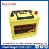 Batterie pour chariot de golf chaise de roue Chariot de golf de la batterie au lithium-ion