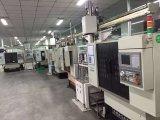 Herramienta de Rectificadora Universal CNC Mkf2110