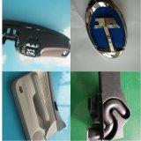 Промышленного компонента оборудования машины для пластмассовых деталей