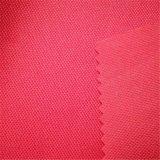 420d 100% Polyester Beanbag Fabric