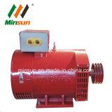 St/Stc 10kw Wechselstromgenerator-Kopf ohne Kraftstoff