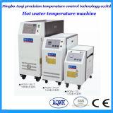 Temperatura alta a 180° Máquina de la calefacción por agua de C con precio de fábrica