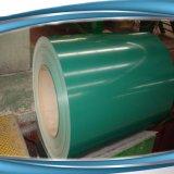 Zink-Dach-Blatt/strich PPGI kaltgewalzte Stahlringe mit Preis vor