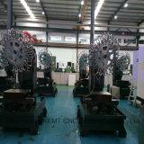 (MT52AL) 미츠비시 시스템 고속 CNC 훈련 및 맷돌로 가는 선반