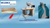 Ultraschallsportkleidung-Schweißen und Zutat-Maschine