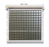 Автоматический блок бумагоделательной машины и позволяет экономить пространство Cube льда