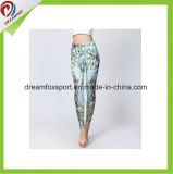 Sportswear Custom Design Printing Yoga Wear Women Yoga put-went