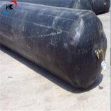 Прочная раздувная резиновый штепсельная вилка испытания для заключительный трубопровода