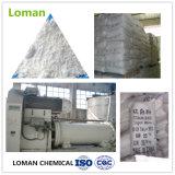 Industria blanca de la capa y de pintura del polvo del sulfato de bario