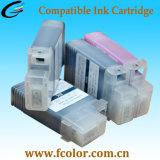 130 мл совместимый картридж для Canon Ipf se6400чернил принтера Мбхмз-106