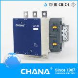 Preço magnético do contator da proteção da sobrecarga de AC3 AC4