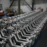 Drilling Siemens-системы MT52DL и филируя Lathe