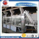 Piccola macchina di riempimento a caldo della spremuta della bottiglia 6000bph (RXGF18-18-6)
