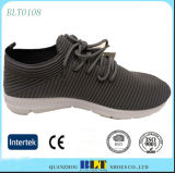 Flynit chaussures et les chaussures de sport pour une haute qualité