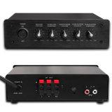 2.1CH hifi Stereo AudioVersterker voor de Super Baarzen van de AMPÈRE van het Huis met de Levering van de Macht