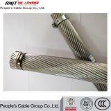 Qualitäts-obenliegender blank Leiter AAC alle Aluminiumleiter