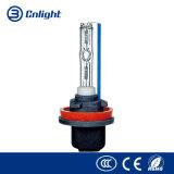 automóvel ESCONDIDO xénon da lâmpada do farol do bulbo 55W com o carro do reator que ajusta o ajustamento & as peças sobresselentes do carro de esportes de AVB