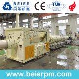 Skg630 tubería de PVC horno doble máquina Belling Auto