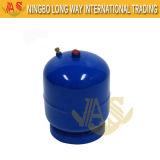 Alta calidad de la cocina de gas cilindro de gas