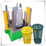 Comdityの競争価格の注入の鋳造物のためのプラスチック型