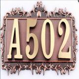 La publicidad de alta precisión del canal de 400W Carta soldadora láser