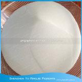Perlas de vidrio reflectante de color blanco en polvo para la producción de película reflectante