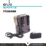 1080P imprägniern Jagd-Kamera
